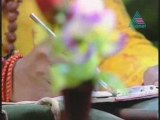 Hello Kuttichathan veeduonline 2008-08-12 Pt01