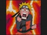 Naruto Parodie Perusse