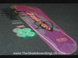 Cheapest Skateboards on the Web and Where to Buy Them