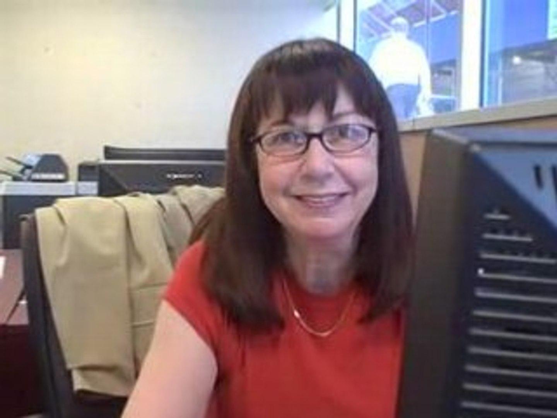 Alex Merced Interviews #5 - Natalie Helms