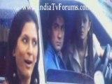 Good Luck  2008  Part 7-indiatvforums