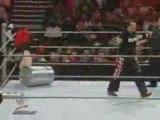 ECW 12 08 08 Dreamer Vs Delaney Extreme Rules