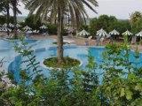 Tunisie - Sousse - 2008