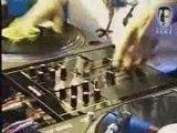 DJ Q-Bert   Scratch hip hop
