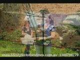 Quality Clotheslines Sydney NSW Australia
