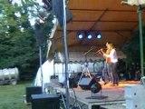 David Defois et chant breton - Terre d'Harmonies 08