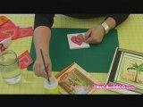 Technique du serviettage  par Trucsetdeco.com