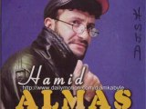 """♪♪♪ ® ©►►► ☺ ☻ ☻ ☼ ЖЖЖ   Hamid ALMAS """"Azlaezla""""  ЖЖЖ ☺ ☻ ☻ ☼◄◄◄© ® ♪♪♪"""
