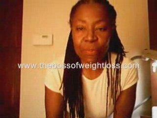 Amazing Weight Loss Story|Weight Loss Testimonial
