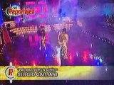 """Resumen 10ma Gala """"Bailando x1 Sueño"""" (Reportajes 10-08-08)"""