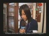 Nobuta wo produce 07 part 1 VOSTFR