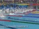 Zwemmen-marleen-veldhuis