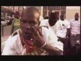ALPHA 5.20 LA BICRAVE EST DANS MA TETE(Ghetto Fabulous Gang)