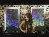 Hayami Kishimoto - Go My Heaven