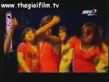 TheGioiFilm-SongSongVaDoiDoi-01_NEW_chunk_2