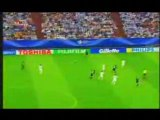 Les plus beaux buts coupe du monde 2006
