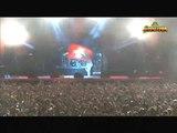 Summerjam Reggae festival 2008 [HD Video]
