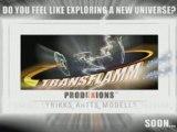 DRAGONKOMBATTS-TRANSFLAMM TT7_ENGLISH_+