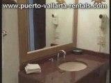 Condos for rent in Puerto Vallarta Mexico