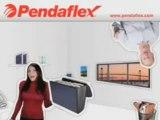 Pendaflex Spiral Expanding File