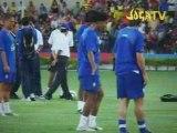Nike - Cantona - Joga Bonito - Part 5