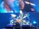 Metallica - Nothing Else Matters Festival Rock En France