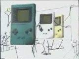 Pub Game Boy Portugal