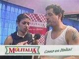 """Microprograma """"Bailando por un Sueño"""" #54 (14-08-2008)"""