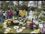 Ayrton Senna, celui qui ne mourra jamais...