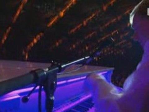 NOTP FRANCE 2006 JOHN MILES MUSIC
