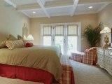 Nashville Tennessee Real Estate - 1126 Granny White Court