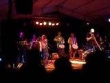 Somogo - Terre d'Harmonies - 09/08/08