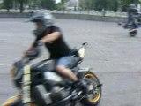 stunt nice 160808 video 1 mekatrix