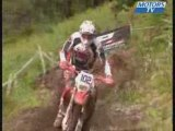 [ENDURO] CDF 2008 - Villebret - Marc GERMAIN [Goodspeed]