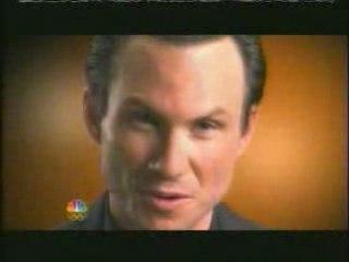 NBC Chime In Promo