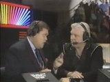 WWF Wrestling Challenge 30 may, 1993 Intro