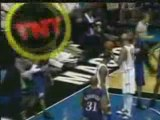 Allen Iverson 26pts vs Tracy McGrady Magic NBA