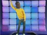 champion de france tecktonic Moi qui dance la techtonik
