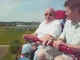 Euro Mir Ride