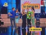 El Duelo: Sergio vs. Adriana (Bailando x un Sueño 16-08-08)