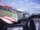 3 roulage magny cours 150808