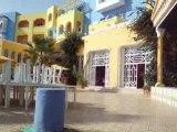 Vacance au Lookea Hammamet