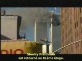 WTC PENTAGONE LES MENSONGES PARTIE 6 SUR 8