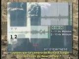 WTC PENTAGONE LES MENSONGES PARTIE 5 SUR 8