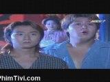 PhimTivi.com-VuaMaoHiem-25.3