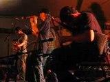 FIL 2008 LORIENT STARTIJENN espace bretagne