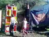 Teuf cheper circus 280707 mixe félé