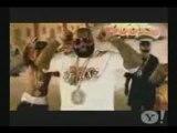 DJ Fatty - I'm so fat (DJ Khaled  I'm so hood parody)