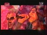Filles TV Tant qu'on rêve encore Le Roi Soleil [11.12.05]