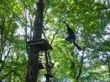 parcours arbres en arbres by coco